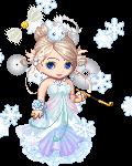 Preponderantly's avatar