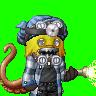 Skater Salad's avatar