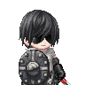 evilercrawdad's avatar