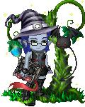 Kai Artemios's avatar