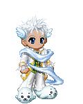 TKid's avatar