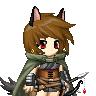 ShoShi-chan's avatar