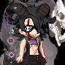 RockerWolfie1616's avatar