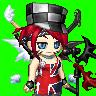 obakebukkake's avatar