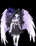 jadziasmovingcastle's avatar