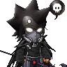 T18dark's avatar