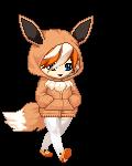 Torai Eiji's avatar