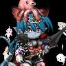 diedboy's avatar