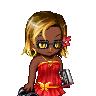 tamga2's avatar