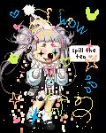 Lshmah's avatar