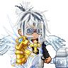dark_fox9's avatar