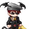 [ FC ]'s avatar