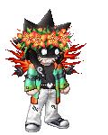 PolykarbonX's avatar