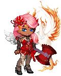 Raniala Amora Zyphr's avatar