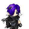 Kishua Zeltrech's avatar