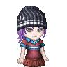 Im Getting Spooned's avatar