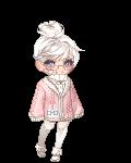 monifie's avatar