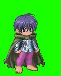 BYTE SYZE's avatar