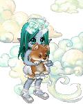 McDreamy_Lover's avatar