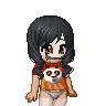 wini soup's avatar