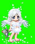 Omfg-Porn's avatar