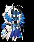 Dragonus Luciferius's avatar