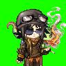Mechaphilia's avatar
