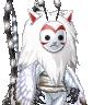 Ultimate-Chimera's avatar