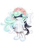 sakura.bloss_