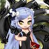 Amejisuto Bara's avatar