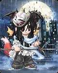 MLP x Derpy's avatar