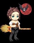 SilentLark's avatar