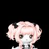 CresentMoon14's avatar