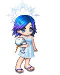 AliceJasperVampLove's avatar
