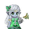 Abrianna Grenouille's avatar