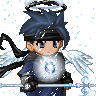 Frost-Ninja of Death's avatar