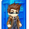 Leiky's avatar