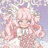 Soraroni's avatar