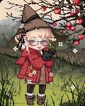 Kamerize's avatar