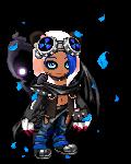 KAt09's avatar