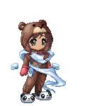 I_Bite's avatar