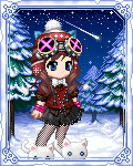 JasmineRicex's avatar