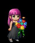 Pickled Sunshine's avatar