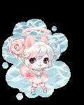 Sabreisk's avatar