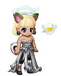 Randomcupcakegoddess's avatar