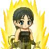Demon_Of_The_Golden_Moon's avatar