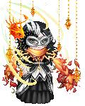 DoomedVampress