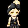 Cassie Catastrophe's avatar