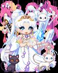 Raine_Amara's avatar