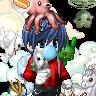 tomaganator's avatar
